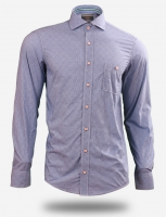 Men shirt comfort fit casamoda german brand