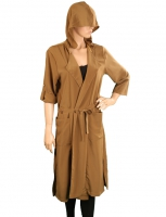 Manto beautiful for women  size(S, M)