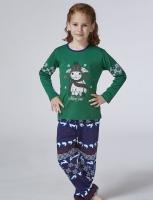 Pajama Girlie ages 10-16 years