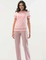Women's pajamas brand bondy