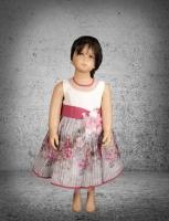 Beautiful dress for girls