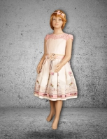 Dress girlie