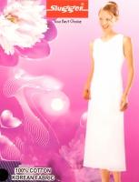 Women's Underwear 100% Cotton