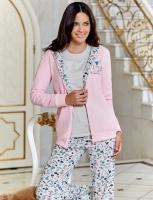 Women's pajamas RolyPoly