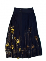 Skirt Women beautiful