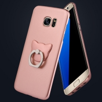 Cover Plastic phone distinctive and attractive with fishplates