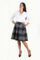 Skirt Women's