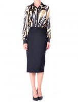 Women's short skirt