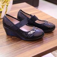 girlie Shoe