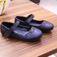 girlie shoes