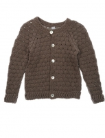 Children jacket   from the age of 1.5 to 7 Years