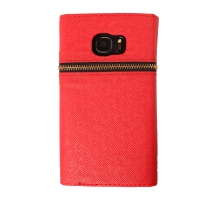 Leather Wallet Phone Ultimate is an attractive