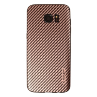 Phone cover with an attractive shape and stylish