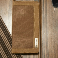 Leather Wallet Phone Ultimate is an attractive and stylish