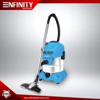 ENFINITY vacuum cleaner 20 L