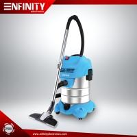 ENFINITY vacuum cleaner 25 L