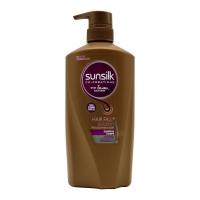 Sunsilk Hairfall Solution Shampoo 650ml