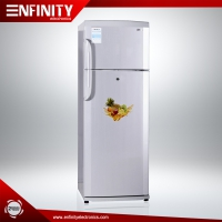 ENFINITY Refrigerator 12 FT