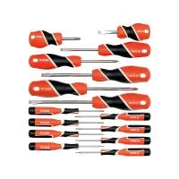 screwdriver set 15 pes