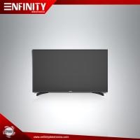 ENFINITY TV 32