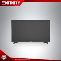 ENFINITY  LED TV 40