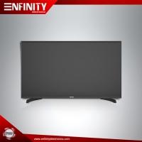 ENFINITY LED TV 43