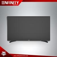 ENFINITY LED TV 49