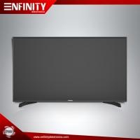 ENFINITY  LED TV 55