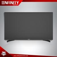 ENFINITY LED TV 58
