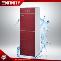 ENFINITY WATER DESPENSER
