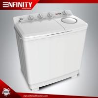 ENFINITY WASHING MACHINE 13 Kg