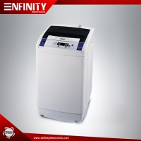 ENFINITY Full Automatic Washing Machine 8 Kg