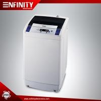 ENFINITY Full Automatic Washing Machine 12 Kg