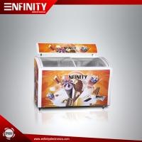 ENFINITY showcase 14 ft