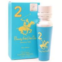 polo eau de parfum 2 pour femme for women