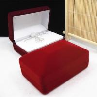 jewelary boxs