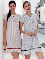 Women's dishdasha brand Pierre Cardin