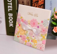 Wedding card se