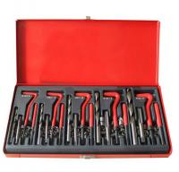 Hand Tools Group Workshop multi-use
