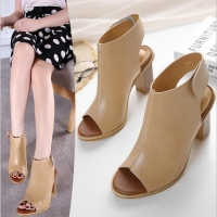 Women s shoe heel