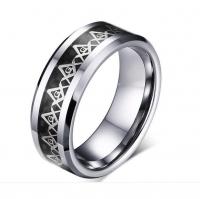A beautiful men s ring