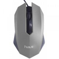 Mouse Havit HV-MS751