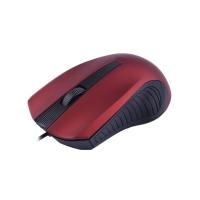 Mouse Havit HV-MS752