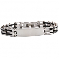 Mens Bracelet - Beautiful Design