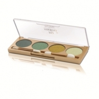 MALVA eye shadow 403