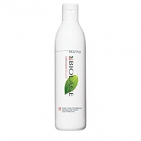 Hair Care Shampoo