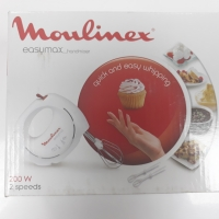 Mixer Cake MOULINEX