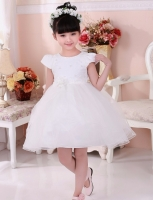 Children  s dress age 7,6, 8 years