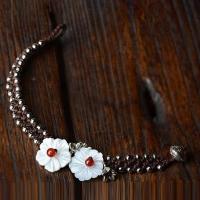 Bracelets art of handmade industry
