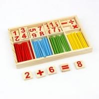 Child Education box